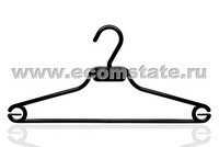 Hanger for outerwear ВН-3