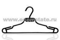 Hanger for outerwear ВН-4