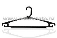 Hanger for outerwear ВН-1